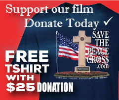 Donate Today!7